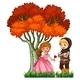 Fairytale - GraphicRiver Item for Sale