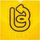 Banio Logo - GraphicRiver Item for Sale