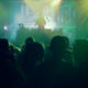 Club Party with a DJ - VideoHive Item for Sale