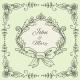 Wedding Wreath Sketch - GraphicRiver Item for Sale