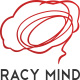 racy_mind