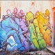 Freestyle Graffiti - VideoHive Item for Sale