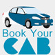 Complete App Based Cab Booking Business Solution