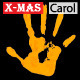 Christmas Carol	 - AudioJungle Item for Sale