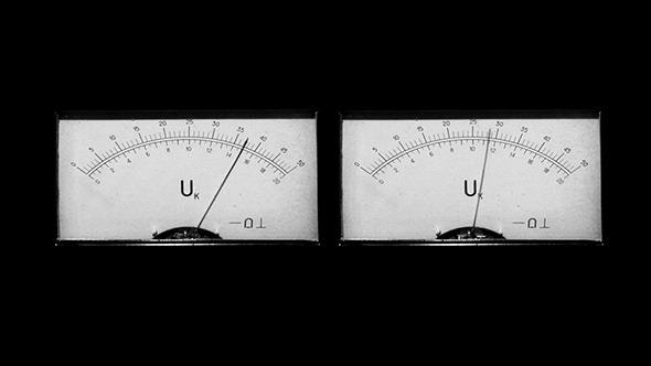 Two Level Indicators