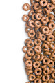 chocolate cereal rings - PhotoDune Item for Sale