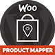 WooMapper - Display WooCommerce Products In Style