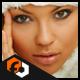 Sense XML Banner/Youtube Video/Slideshow/Gallery - ActiveDen Item for Sale
