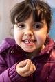 Fallen baby milk tooth - PhotoDune Item for Sale