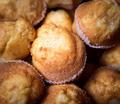 Homemade cupcake - PhotoDune Item for Sale