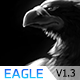 Eagle - Responsive Under Construction - ThemeForest Item for Sale
