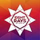 EightRaysStudio
