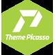 ThemePicasso