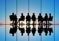 Business meeting - PhotoDune Item for Sale