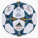 Champions League Soccer Ball