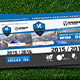Soccer / Calcio / Football Image Assets - GraphicRiver Item for Sale