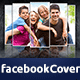 Family Collage Facebook Cover - GraphicRiver Item for Sale