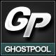GhostPool