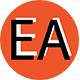 EA-AE