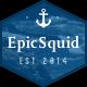 EpicSquid
