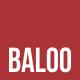 Baluzero