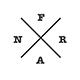 fran-fun