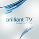 Brilliant TV - VideoHive Item for Sale