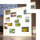 Photo Show Room - VideoHive Item for Sale