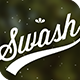 Wedding Swash Titles - VideoHive Item for Sale