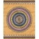 Tribal Background - GraphicRiver Item for Sale
