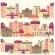 Gift Background - GraphicRiver Item for Sale