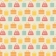 Shopping Background - GraphicRiver Item for Sale