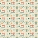 Sewing Seamless Pattern - GraphicRiver Item for Sale