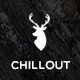 Chillout - Parallax One-Page WordPress Theme  - ThemeForest Item for Sale