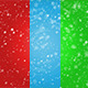 Editable Christmas Background - GraphicRiver Item for Sale