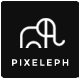 pixelephants