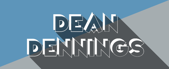 DeanDennings