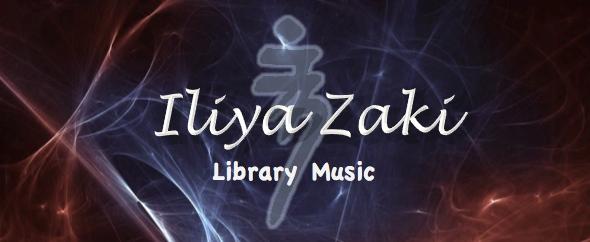 IliyaZaki