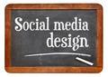social media design - PhotoDune Item for Sale