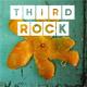 TheThirdRock