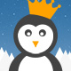 KingPenguin