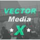 VectorMediaX