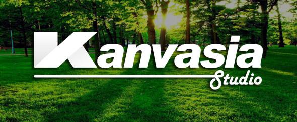 Kanvasia_studio