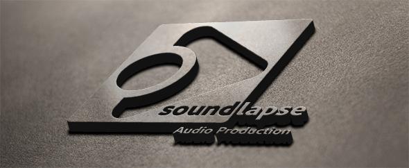 Soundlapse