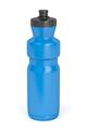 Blue plastic bottle - PhotoDune Item for Sale