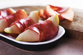 pear with meat - PhotoDune Item for Sale