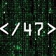 code47