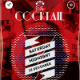 The Cocktail Night Flyer - GraphicRiver Item for Sale