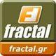 fractalgr