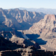 Eagles in Canyon - VideoHive Item for Sale